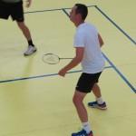 Sportovní hala žila badmintonem 2014 0083