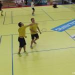 Sportovní hala žila badmintonem 2014 0086