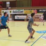 Sportovní hala žila badmintonem 2014 0087