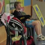 Sportovní hala žila badmintonem 2014 0092