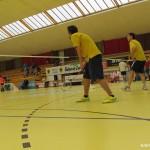 Sportovní hala žila badmintonem 2014 0093