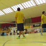 Sportovní hala žila badmintonem 2014 0094