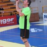 Sportovní hala žila badmintonem 2014 0107