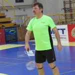 Sportovní hala žila badmintonem 2014 0108