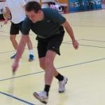 Sportovní hala žila badmintonem 2014 0110