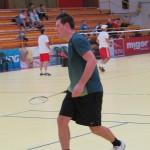 Sportovní hala žila badmintonem 2014 0113