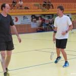 Sportovní hala žila badmintonem 2014 0121