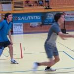 Sportovní hala žila badmintonem 2014 0124