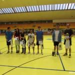 Sportovní hala žila badmintonem 2014 0138