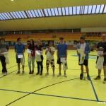 Sportovní hala žila badmintonem 2014 0139