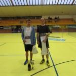 Sportovní hala žila badmintonem 2014 0140