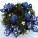 Vánoční dekorace oseva  2014 0003