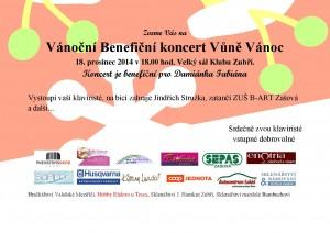 Vánoční koncert plakat 2014-page-001