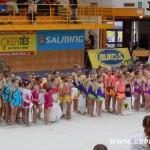 Valašský podzimní závod v gymnastice v Zubří 20140001