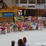 Valašský podzimní závod v gymnastice v Zubří 20140002