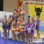 Valašský podzimní závod v gymnastice v Zubří 20140003