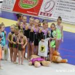 Valašský podzimní závod v gymnastice v Zubří 20140004