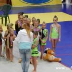 Valašský podzimní závod v gymnastice v Zubří 20140006