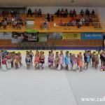 Valašský podzimní závod v gymnastice v Zubří 20140007