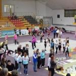 Valašský podzimní závod v gymnastice v Zubří 20140008