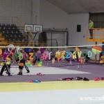Valašský podzimní závod v gymnastice v Zubří 20140009