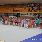 Valašský podzimní závod v gymnastice v Zubří 20140010