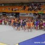 Valašský podzimní závod v gymnastice v Zubří 20140011