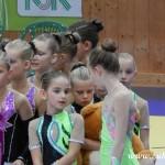 Valašský podzimní závod v gymnastice v Zubří 20140012