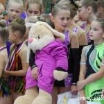 Valašský podzimní závod v gymnastice v Zubří 20140013