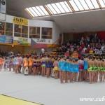 Valašský podzimní závod v gymnastice v Zubří 20140015