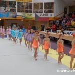 Valašský podzimní závod v gymnastice v Zubří 20140016
