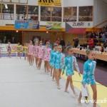 Valašský podzimní závod v gymnastice v Zubří 20140017
