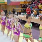 Valašský podzimní závod v gymnastice v Zubří 20140019