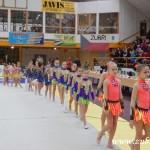 Valašský podzimní závod v gymnastice v Zubří 20140021