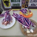 Valašský podzimní závod v gymnastice v Zubří 20140024