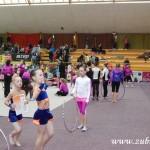Valašský podzimní závod v gymnastice v Zubří 20140026