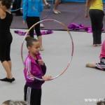 Valašský podzimní závod v gymnastice v Zubří 20140027