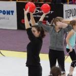 Valašský podzimní závod v gymnastice v Zubří 20140030