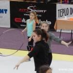 Valašský podzimní závod v gymnastice v Zubří 20140031