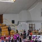 Valašský podzimní závod v gymnastice v Zubří 20140032
