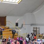 Valašský podzimní závod v gymnastice v Zubří 20140033