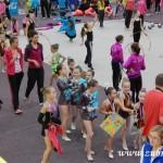 Valašský podzimní závod v gymnastice v Zubří 20140034