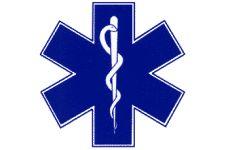 lekaYsky_znak_logo
