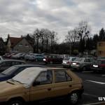 parkoviště v Zubří 2014 0002