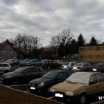 parkoviště v Zubří 2014 0003