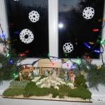 Šikulky vánoce 2014 0005