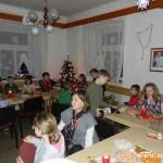 Šikulky vánoce 2014 0008
