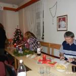 Šikulky vánoce 2014 0010