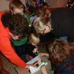 Šikulky vánoce 2014 0012