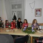Šikulky vánoce 2014 0014